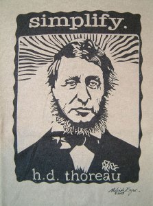 henry-david-thoreau-quotes