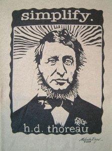 henry-david-thoreau-quotes